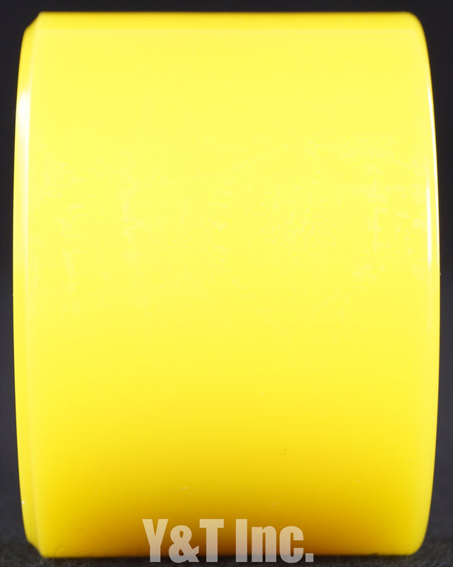 LANDYACHTZ HAWGS MICRO MONSTER 63mm 82a 4