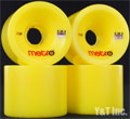 METRO DH-R 70mm 80a YELLOW