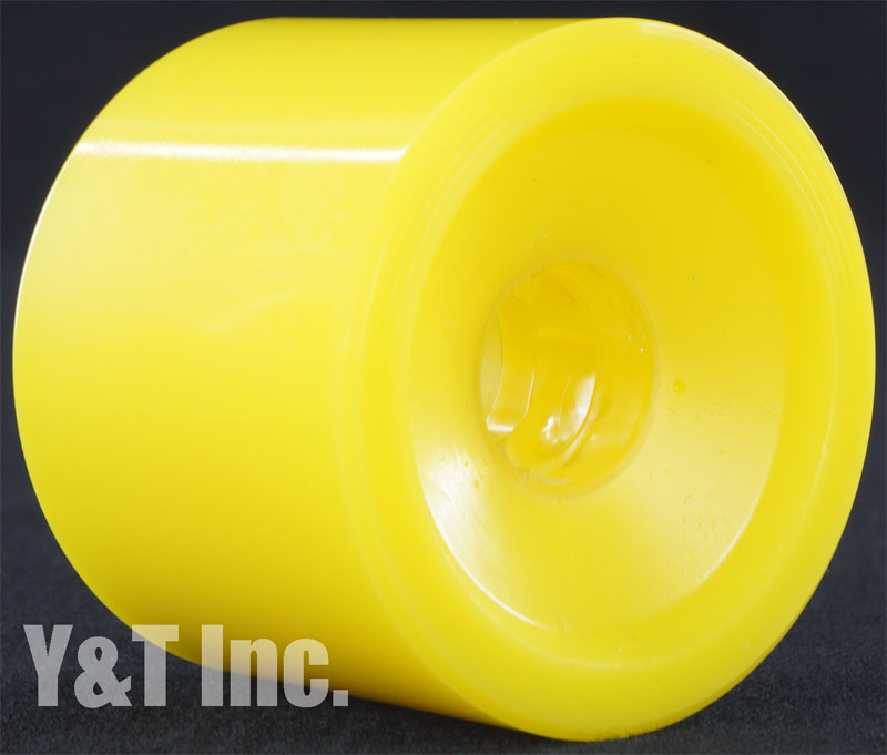 METRO DH-R 70mm 80a YELLOW 1