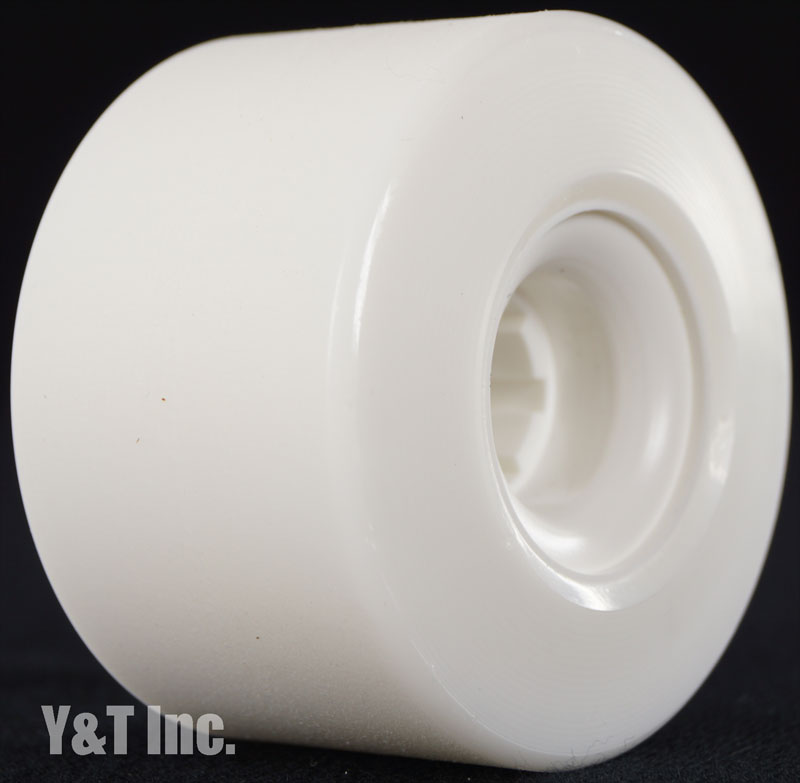 METRO LINK 70mm 78a White 3