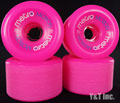METRO MOTION 70mm 78a Magenta
