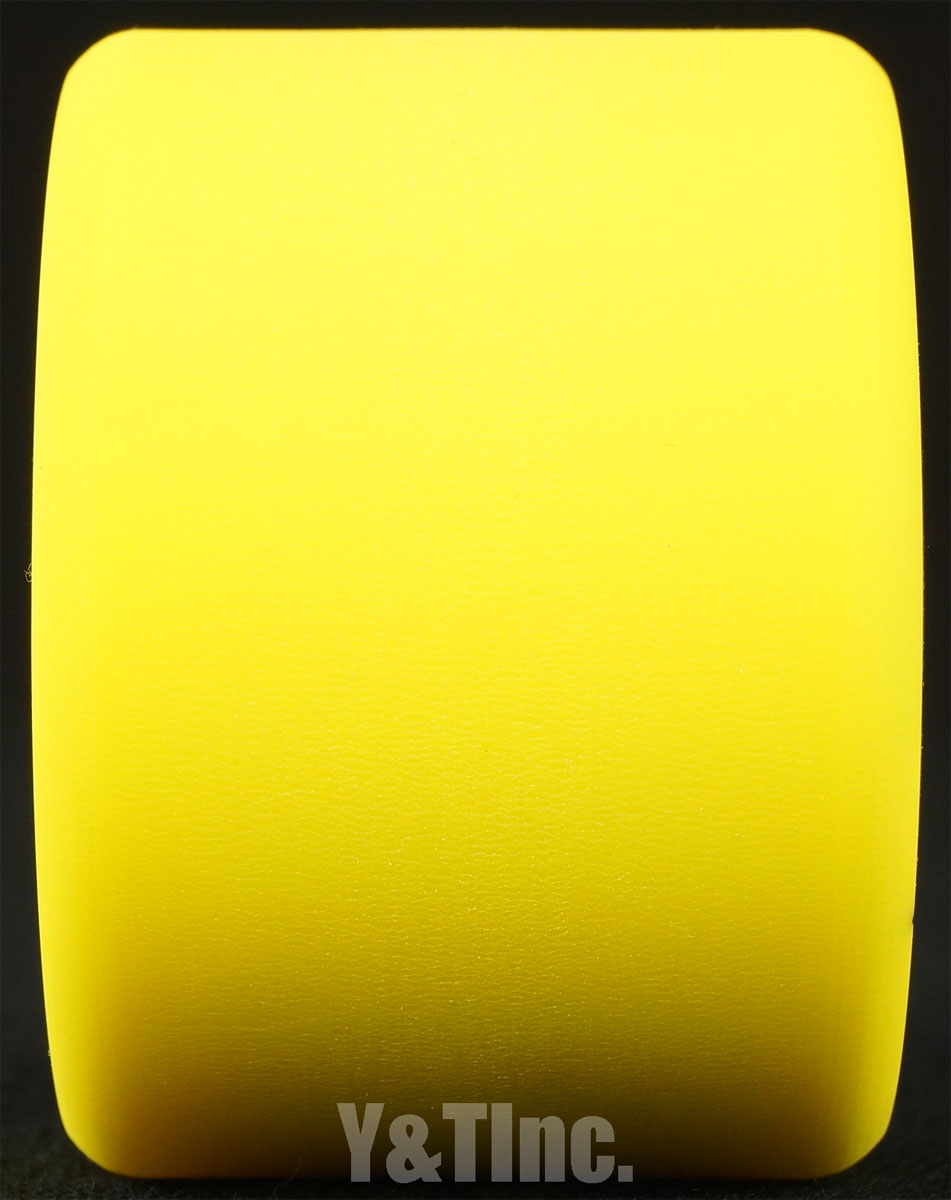 METRO SPYDER 72mm 79a Yellow 1