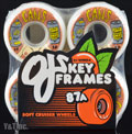 OJ KEYFRAME CANS 54mm87a