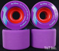ORANGATANG KILMER 69mm 83a PURPLE