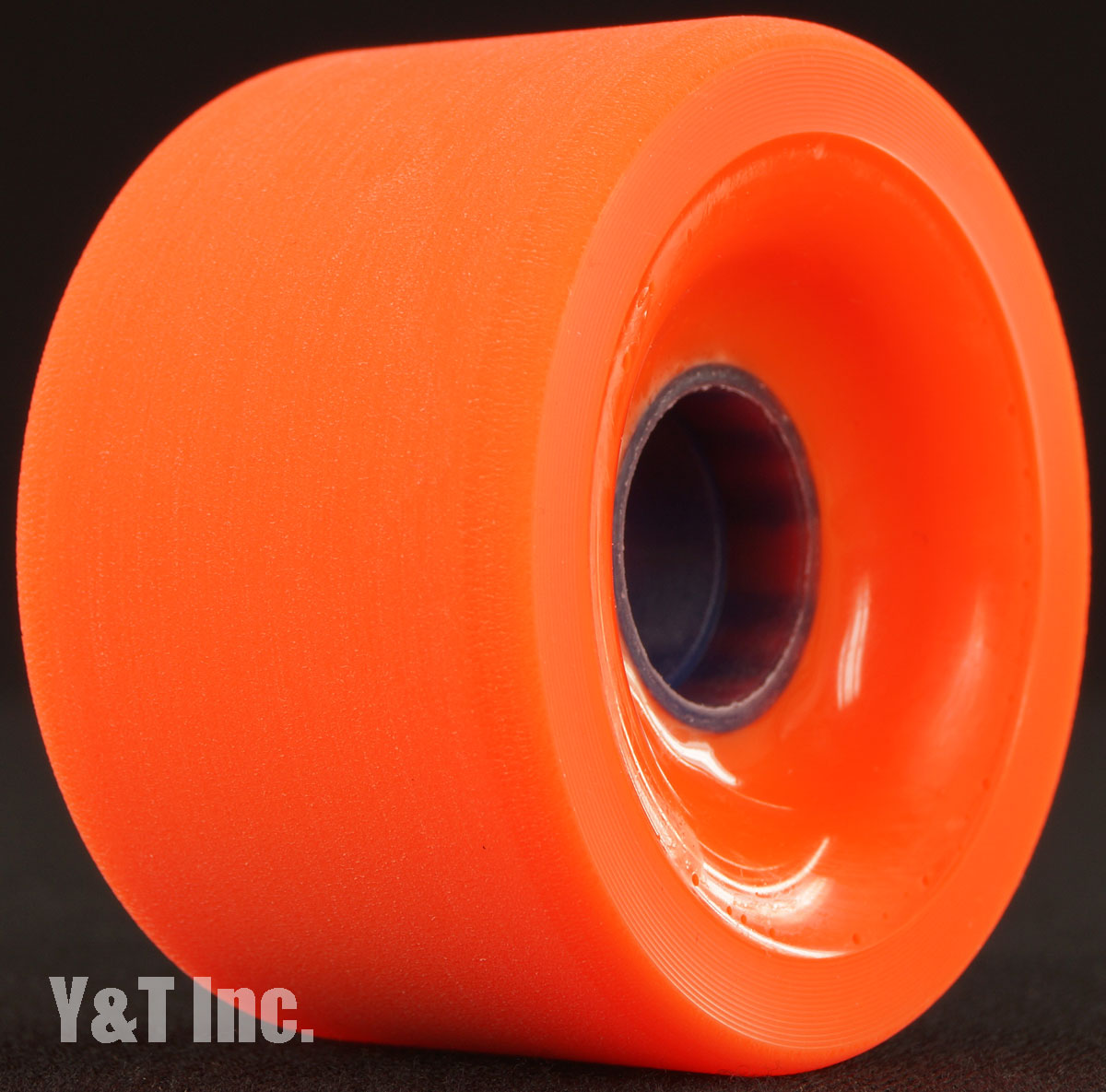 ORANGATANG MORONGA 72.5mm 80a ORANGE 3