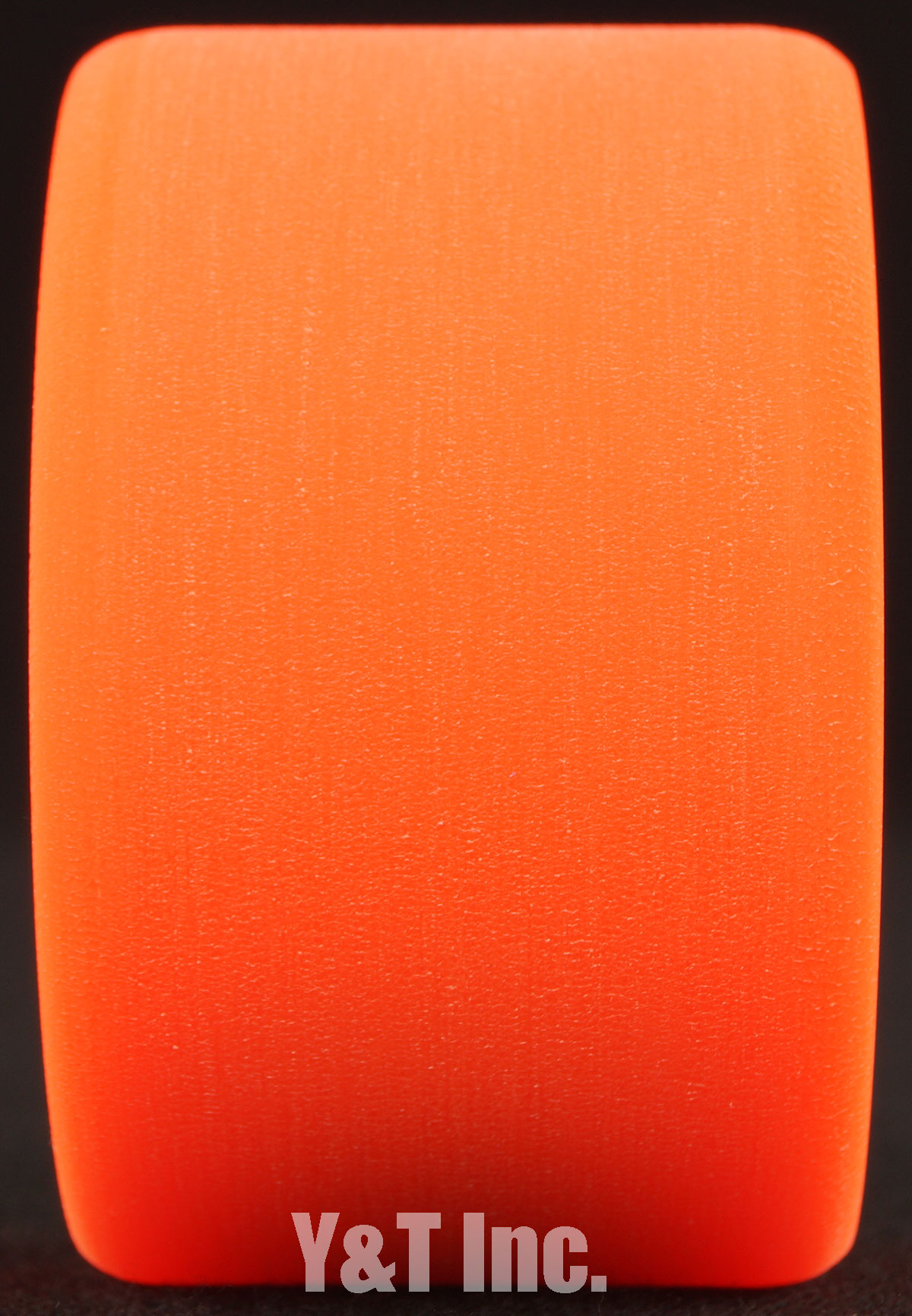 ORANGATANG MORONGA 72.5mm 80a ORANGE 4