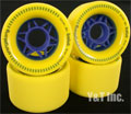 ORANGATANG BALUT 72_5mm 86a YELLOW