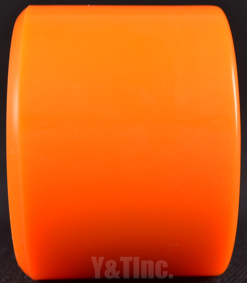 PALISADES 70mm 78a Orange 1