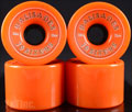 PALISADES 76mm 78a Orange