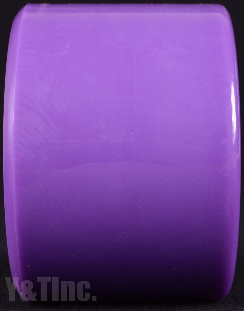 PALISADES 76mm 78a Purple 4