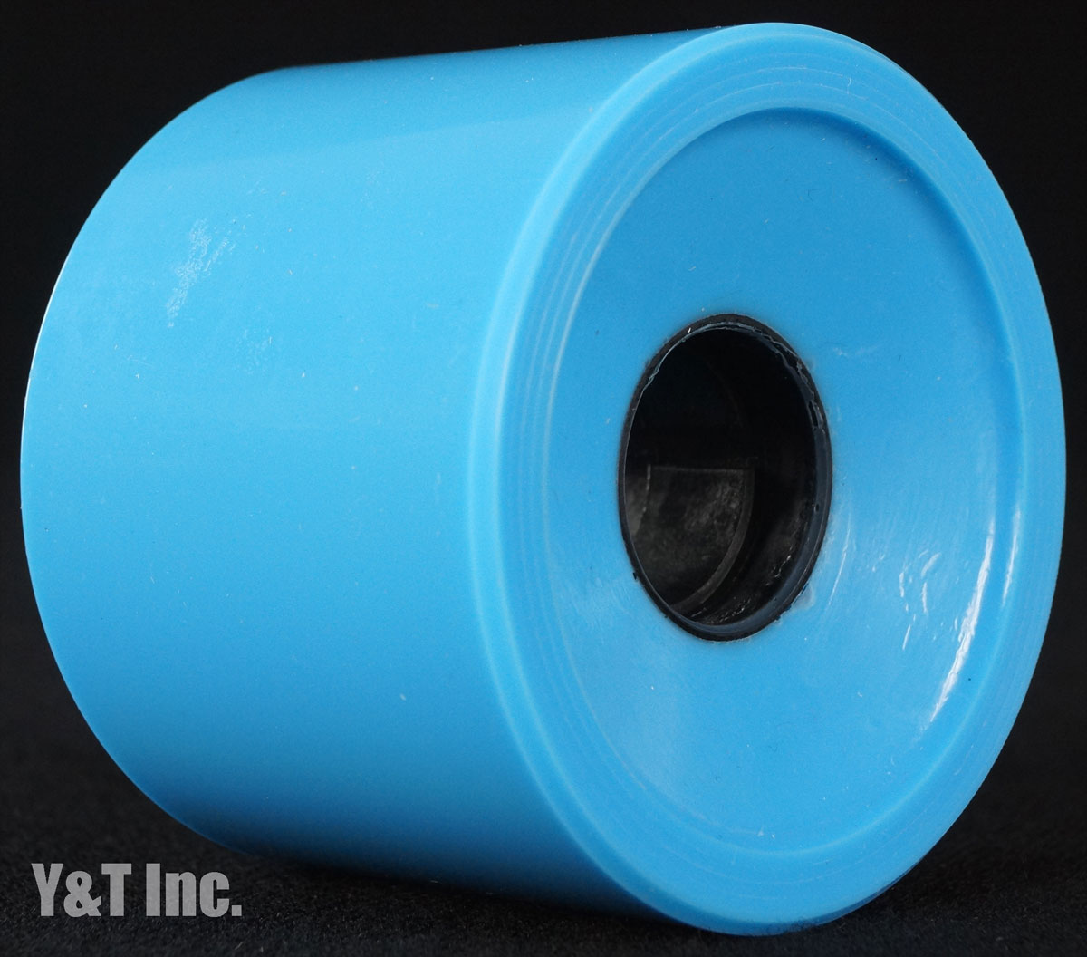 PINK Sick Sicks 66mm 81a Blue 1