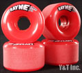 RAYNE ENVY 62mm 80a