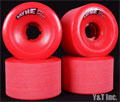 RAYNE ENVY 64mm 80a