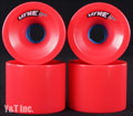 RAYNE GREED 75mm 77a