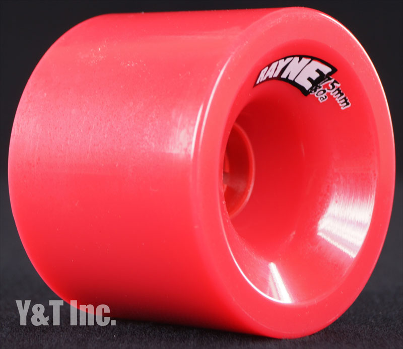 RAYNE GREED 75mm 80a 2