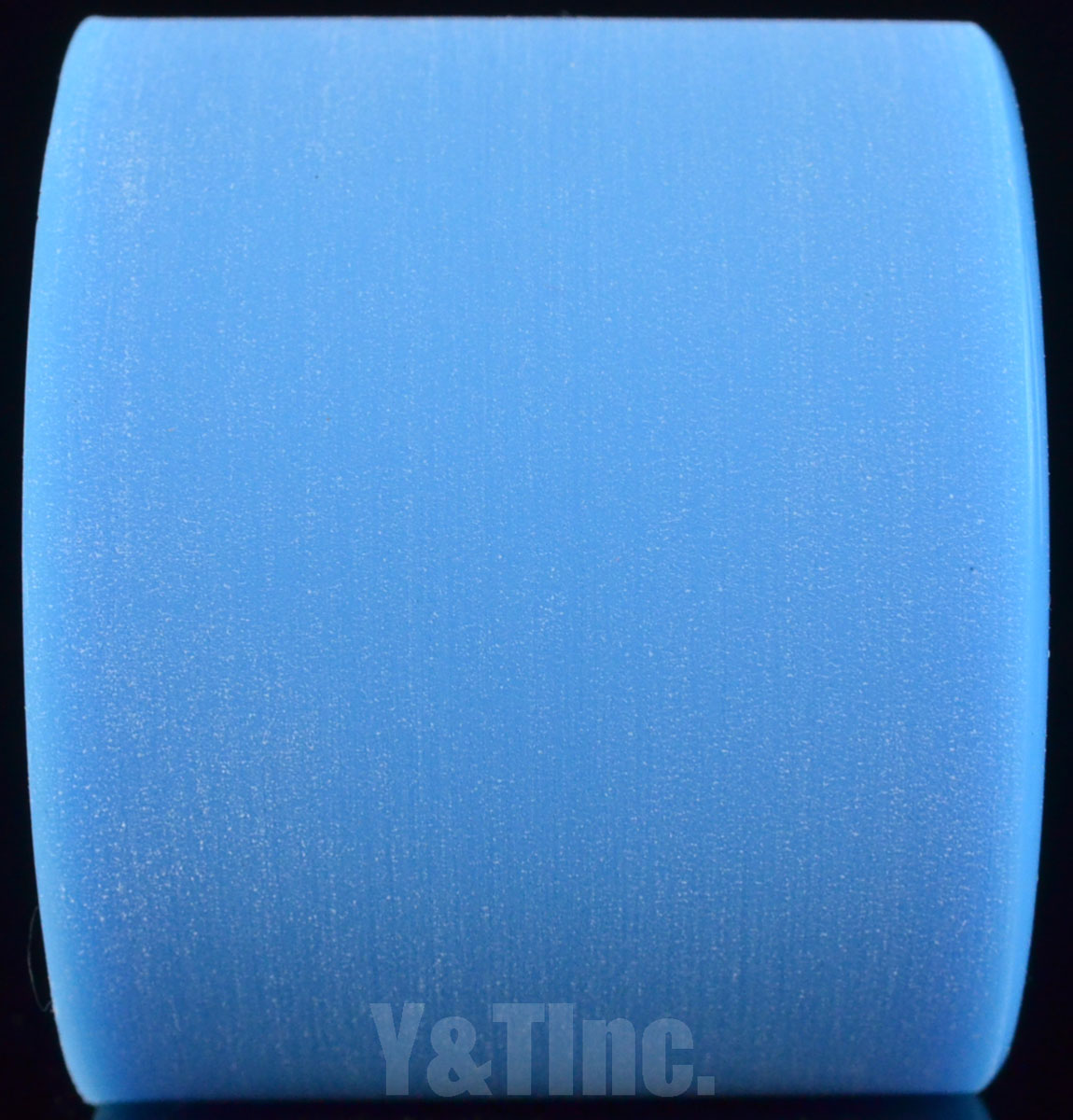 REMEMBER California Cruiser 61mm 78a Blue 1