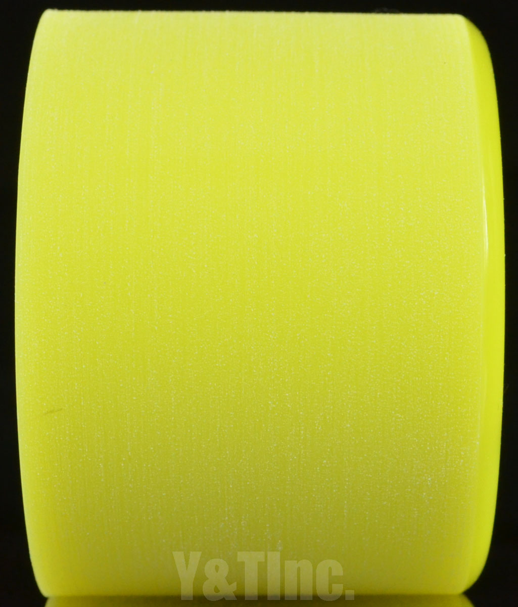 REMEMBER California Cruiser 70mm 78a Green 1