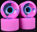 REMEMBER Hoot 70mm 76a Pink