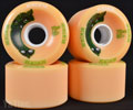 REMEMBER Hoot 70mm 80a Orange