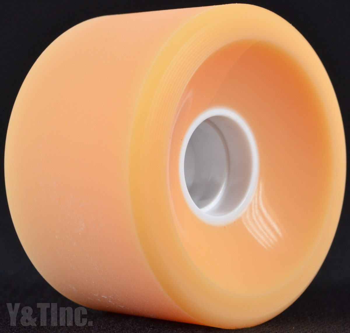 REMEMBER Hoot 70mm 80a Orange 1