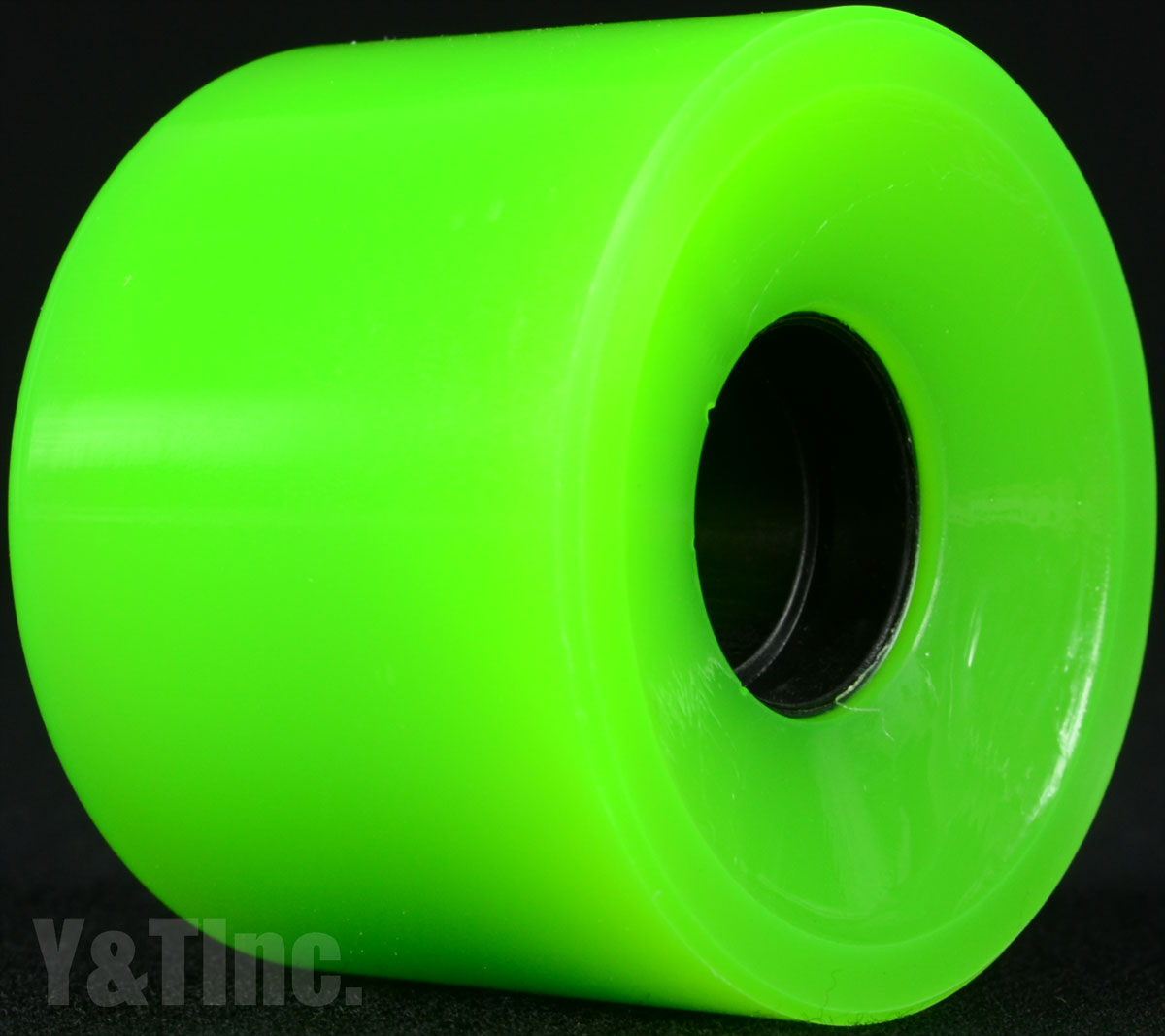 SECTOR9 NINE BALL 58mm 78a Green 3