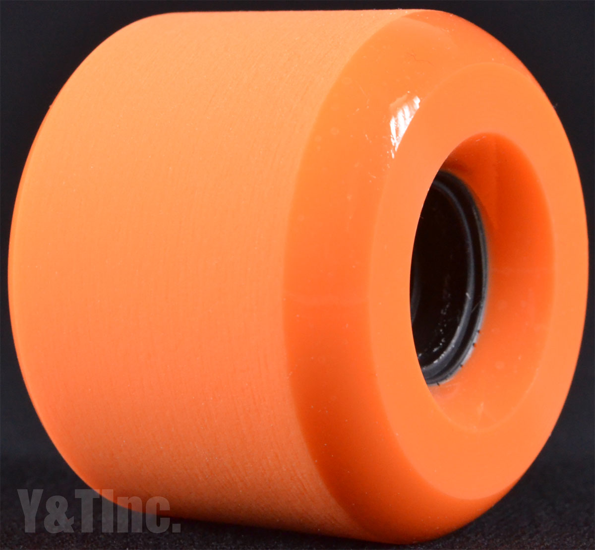 SECTOR9 OMEGAS 64mm 78a Orange 3