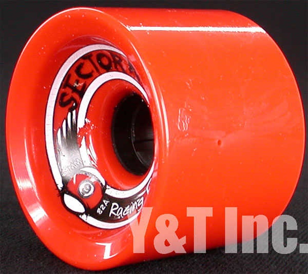 SECTOR9 RACING FORMULA 69mm 82a 1