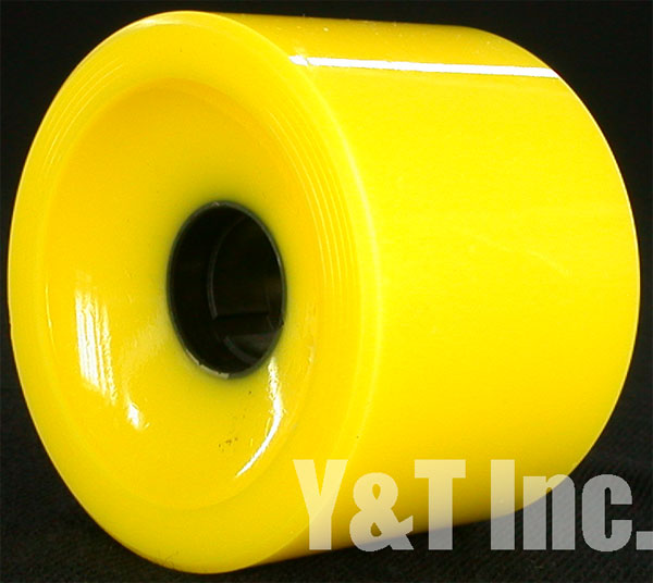 SECTOR9 RACING FORMULA 74mm 78a 3