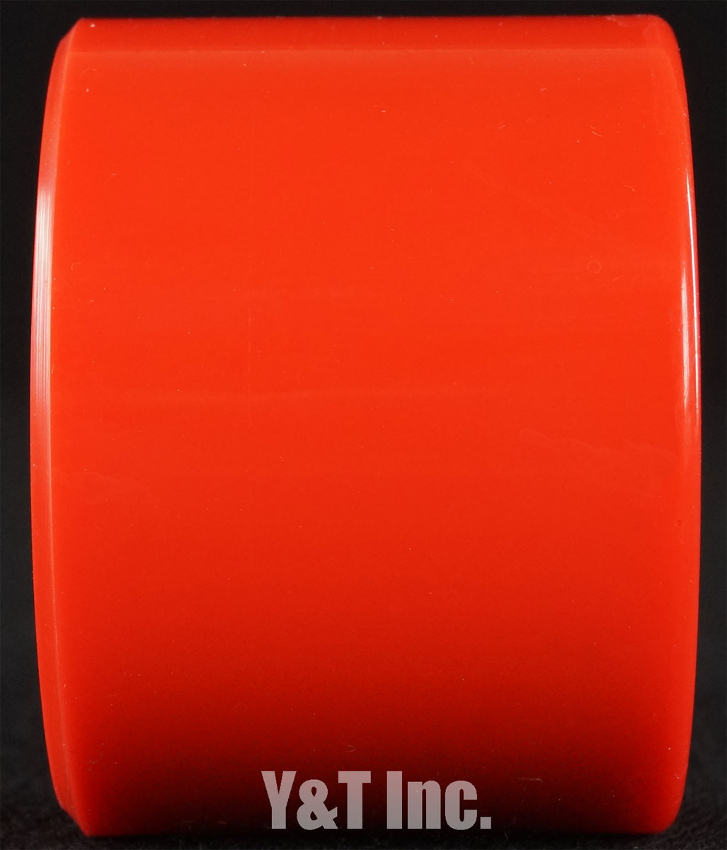 TUNNEL STOKERS 59mm 78a Red 1