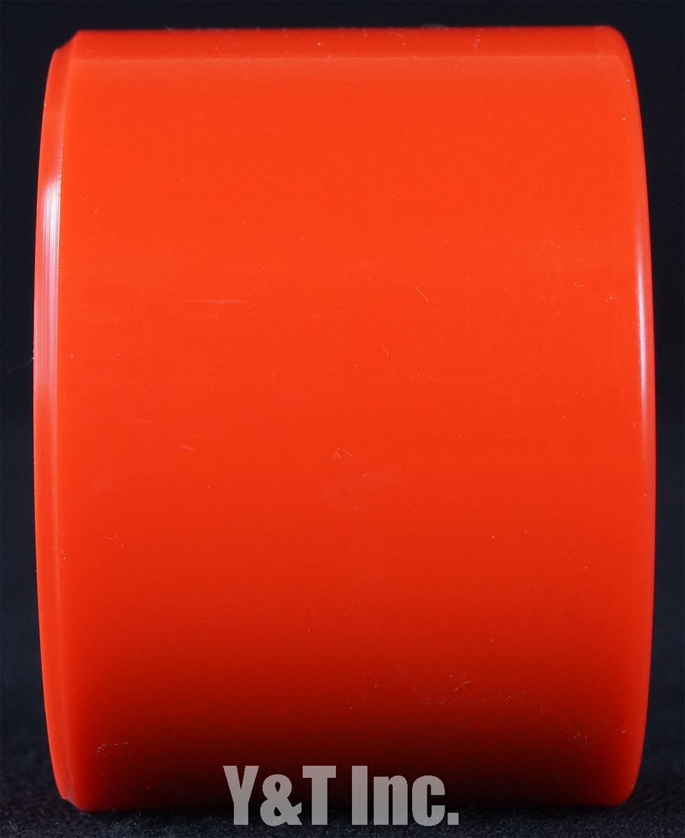 TUNNEL STOKERS 62mm 78a Red 1