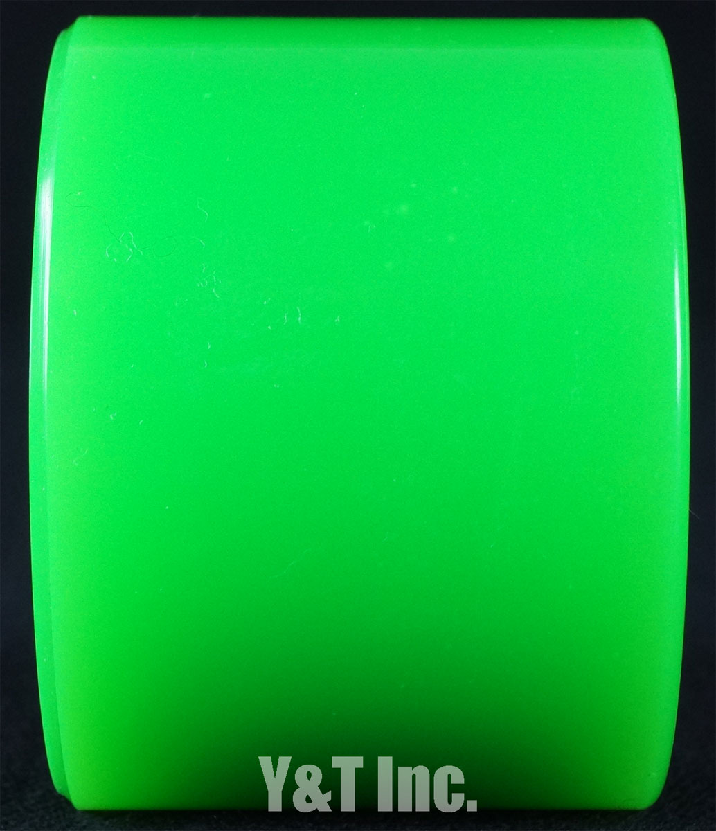 TUNNEL STOKERS 66mm 78a Green 1