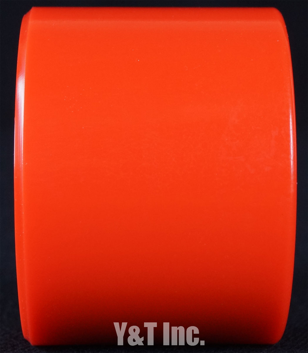 TUNNEL STOKERS 66mm 78a Red 4