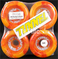 TUNNEL FUNNEL STR 77mm 78a