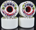 VENOM CURB STOMPERS 61mm 82a