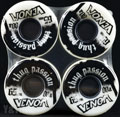 VENOM THUG PASSION 65mm 80a White