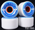 VOLANTE MINI CHECKER 64mm 82a